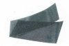 Spitce Сетка шлифовальная, 115 х 280мм, 50 шт.18-780