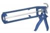 Favorit Пистолет для герметика пластмассовый скелетный,12-012