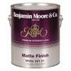 Benjamin Moore Regal® Matte Finish 221
