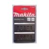 Makita Нож для рубанка  D-16346