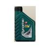 MOL Dynamic Моторное масло для садового оборудования  Garden 4T 30/40, 0,6л