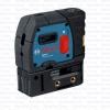 Отвес Bosch GPL 5 C Professional 0601066200