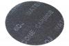 Круг абразивный сетчатый, липучка 115мм, 5 шт.18-806