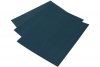 Бумага абразивная, 230х280мм, 100 листов,18-502