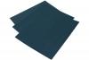 Spitce Бумага абразивная, 230х280мм, 100 листов,18-506