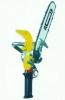 Гидравлическая цепная пила Doa ACH50