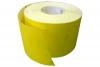 Бумага наждачная на бумажной основе 115мм х 50м,18-591