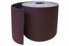 Бумага наждачная на тканевой основе 200мм х 50м,18-604