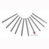 Bosch Ножи для рубанка 82 мм, 10 шт.