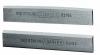Stanley Запасные ножи для рубанков RB10 и RB5
