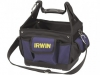 Irwin Универсальная сумка-органайзер для инструмента