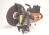 Пила дисковая гидравлическая Stanley RSG10