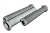 Труба железобетонная безнапорная УК Фривел ТБ 80.50-2