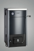 Bosch Твердотопливный котел Bosch K12-1 S61-UA Solid 2000 B