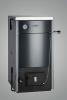 Bosch Твердотопливный котел Bosch K25-1 S61-UA Solid 2000 B