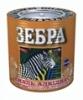 ООО ЗИП Зебра Эмаль алкидная ПФ-266 для деревянных полов