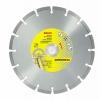 Диск для угловой шлифмашинки Bosch 125 UPE-T