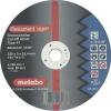 Диск для угловой шлифмашинки Metabo 350x3