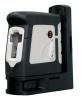 Отвес Laserliner MultiBeam-Laser 5 060.020А