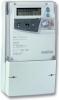 Электронный многофункциональный счетчик электроэнергии SL 7000 Smart