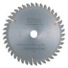 Metabo Твердосплавный пильный диск 152x20x2,4 мм, Z=54,F/TZ