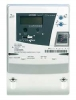 Многофункциональный счетчик электроэнергии ACE 5000