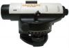 Нивелир Laserliner AL 22 Сlassic