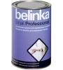 Belinka Email Professional Эмаль