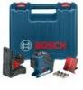Нивелир Bosch GLL 3-80 P + BM1