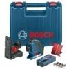 Нивелир Bosch GLL 3-80 P + BM 1 + RL 2