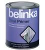 Belinka Email Primer Грунтовка для древесины