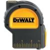 Отвес Dewalt DW082K