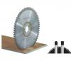 Festool Пильный диск для ламината  190x2,6 FF TF54