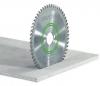 Festool Пильный диск  170x2,0x30 TF56