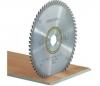 Festool Пильный диск для ламината  210x2,4x30 TF60