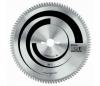 Bosch Циркулярный диск  Multi Material 42, 150х20/16 мм