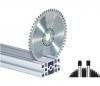 Festool Пильный диск  160x2,2x20 TF52