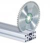 Festool Пильный диск 225x2,6x30 TF68