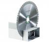 Festool Пильный диск с плоским зубом  210x2,2x30 F36