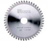 Protool Пильный диск  Spezial Alu 160x2,5x20mm HW Z 48 TFZ