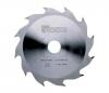 Protool Пильный диск  Sprinter 420x3,6x30mm HW Z 24 WZ