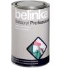 Belinka BETACRYL PROFESSIONAL Краска акриловая