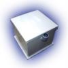 Дом Экологии «ОСК»  Мини сепараторы жира по мойку ПП 1-0,15
