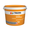 TRIORA Краска для шифера