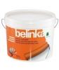 Belinka моющаяся краска для внутренних стен и потолков