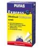 PUFAS EURO 3000 Экспресс клей