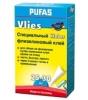PUFAS EURO 3000 Флизелиновый клей специальный