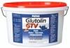 PUFAS Glutolin GTV Клей Флиз-Текстиль специальный