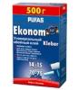 PUFAS EURO 3000 Эконом – Универсальный обойный клей