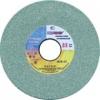 LUGA ABRASIV Круги шлифовальные прямого профиля 135*50*51 Тип 1